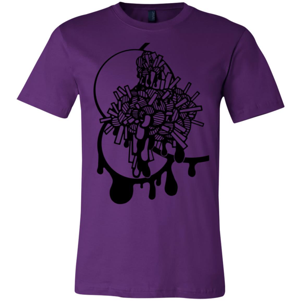 Brains - Team Purple